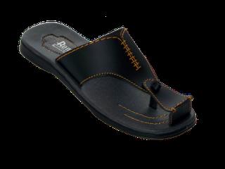 sandal klasik   2kusandal store Footwear, Dhiifs, Imucu ...