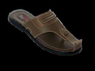 2kusandal store Footwear, Dhiifs, Imucu, Sancu, FankQ ...